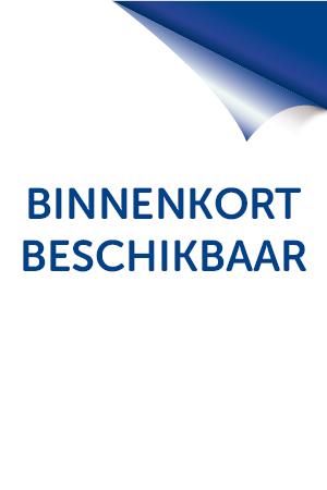Afbeelding van Helpende Zorg en Welzijn (HZW) Profieldeel folio