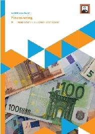 Afbeelding van Financiering