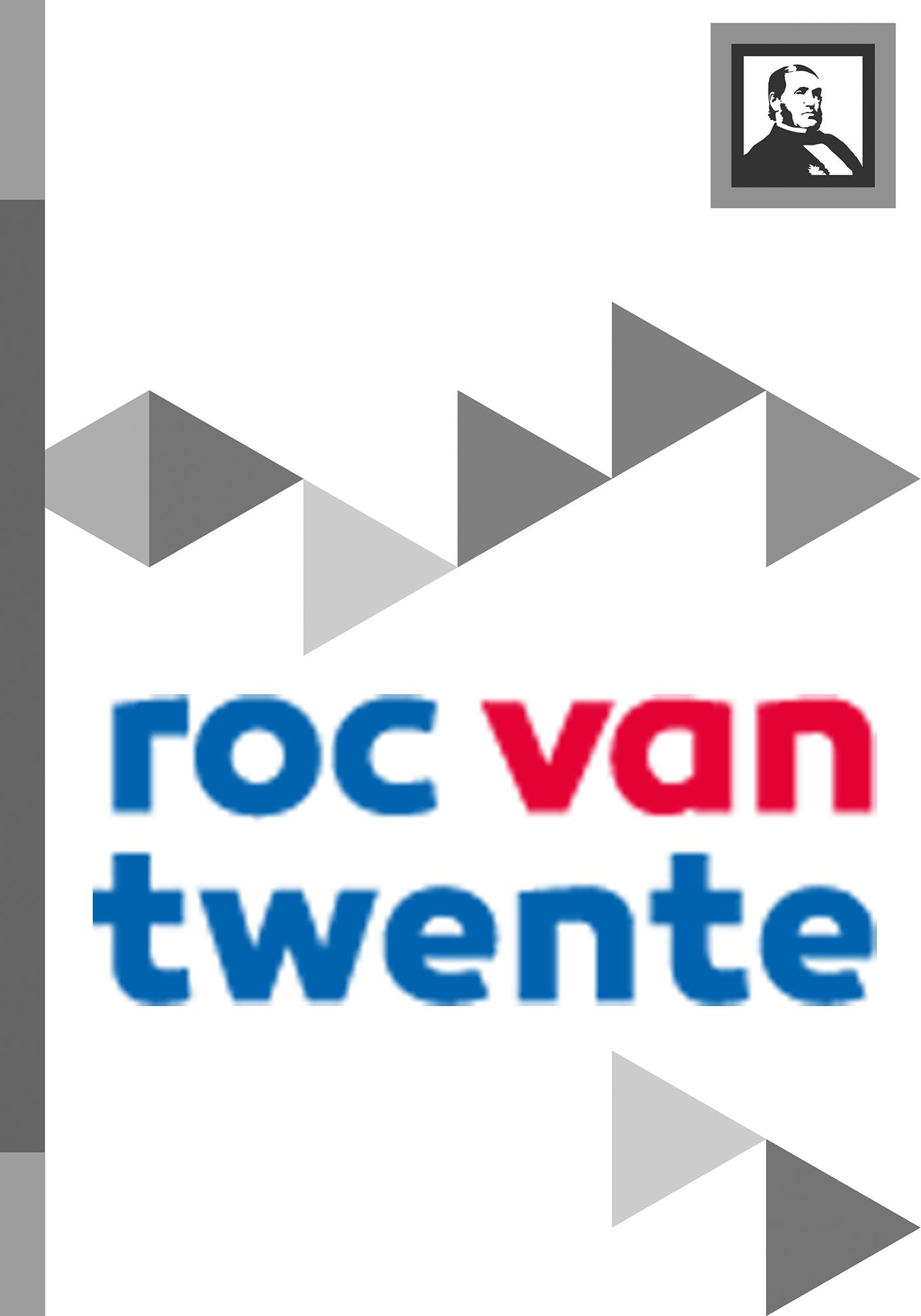 Afbeelding van ROCvT_Enschede Verkoopspecialist BBL