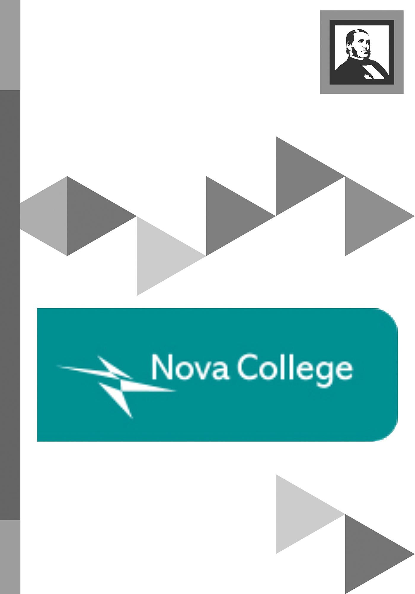 Afbeelding van ROC Nova College jaarlicentie EduBieb VK/VS (Verkoper/Verkoopspecialist)