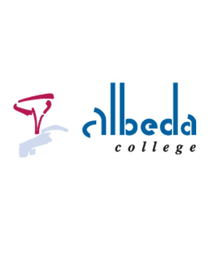 Afbeelding van Albeda College Hellevoetsluis Verkoopspecialist BBL