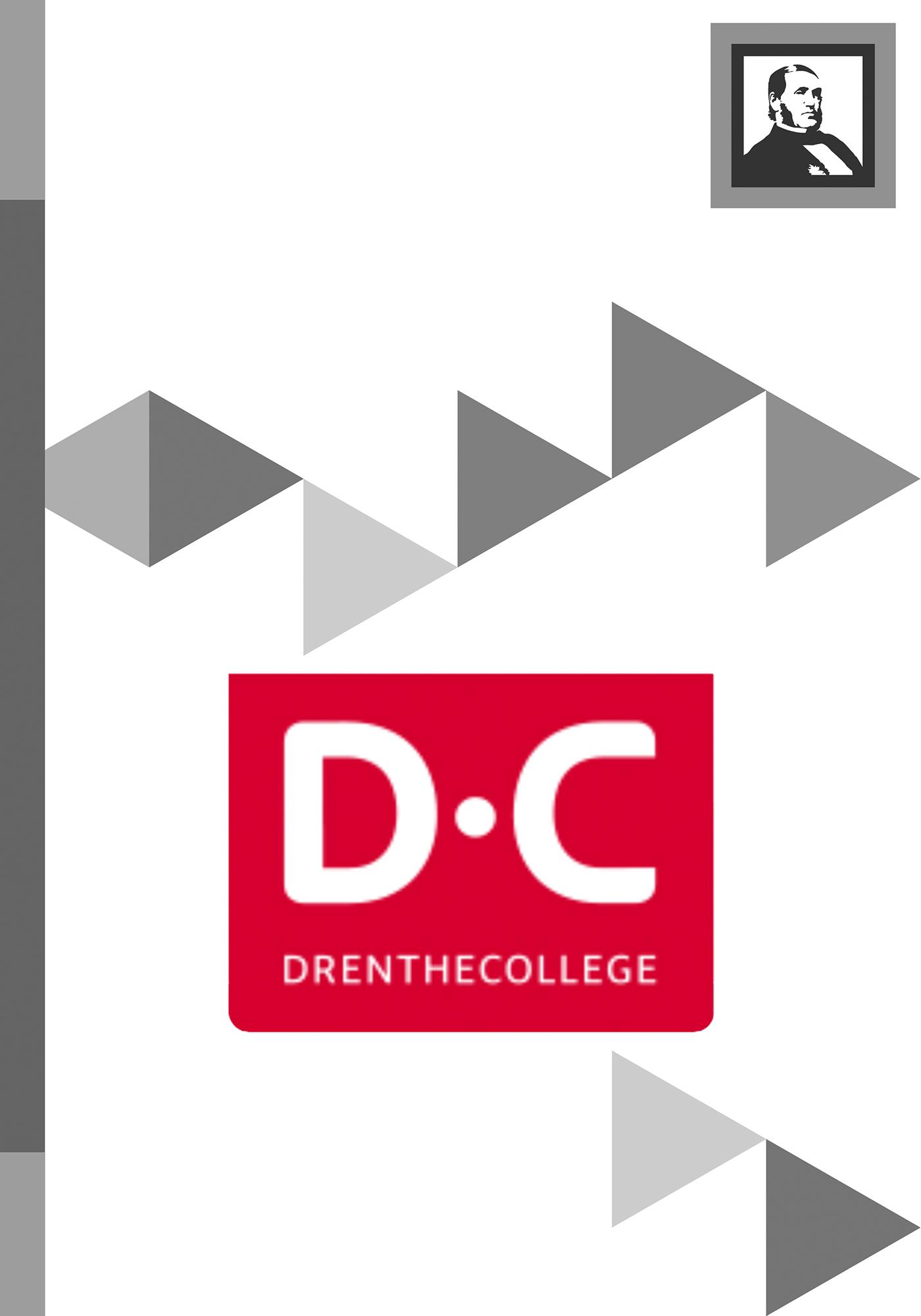 Afbeelding van Drenthe College Emmen licentie praktijkopdrachten