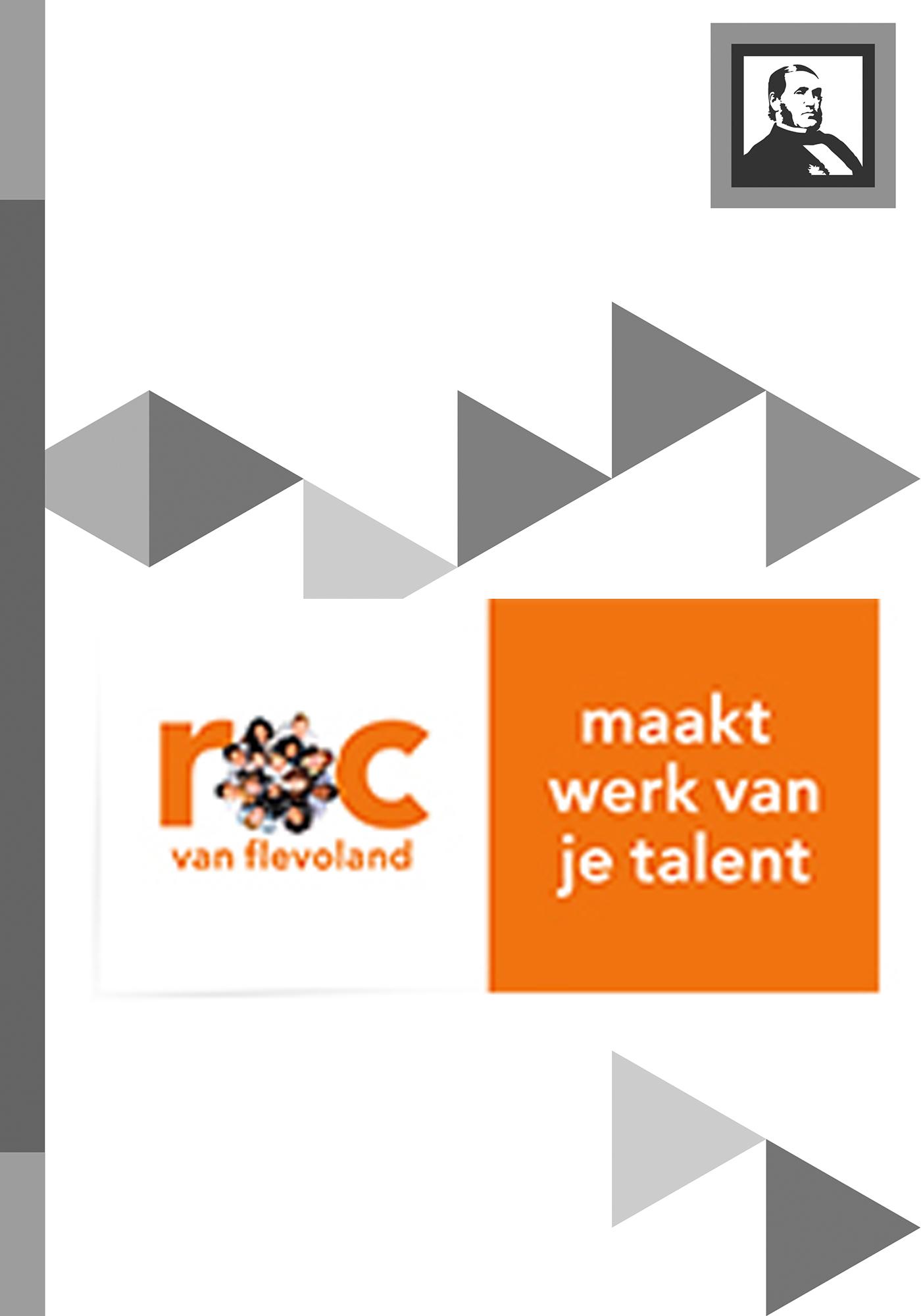 Afbeelding van ROC van Flevoland Lelystad Verkoopspecialist 1e leerjaar