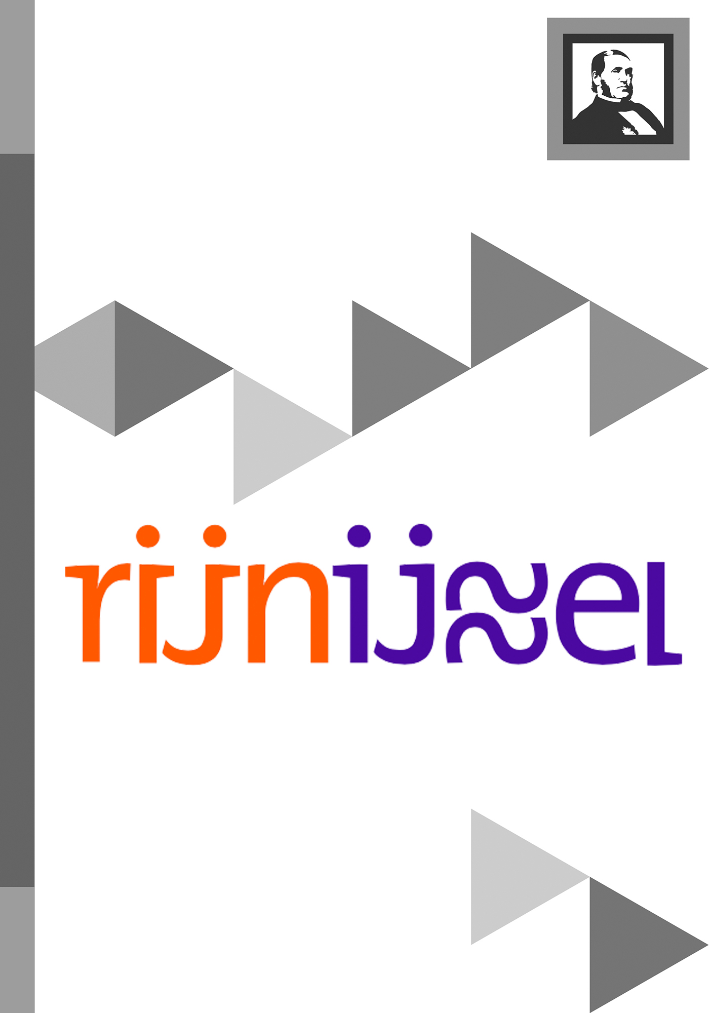 Afbeelding van Rijn IJssel Verkoper leerjaar 1