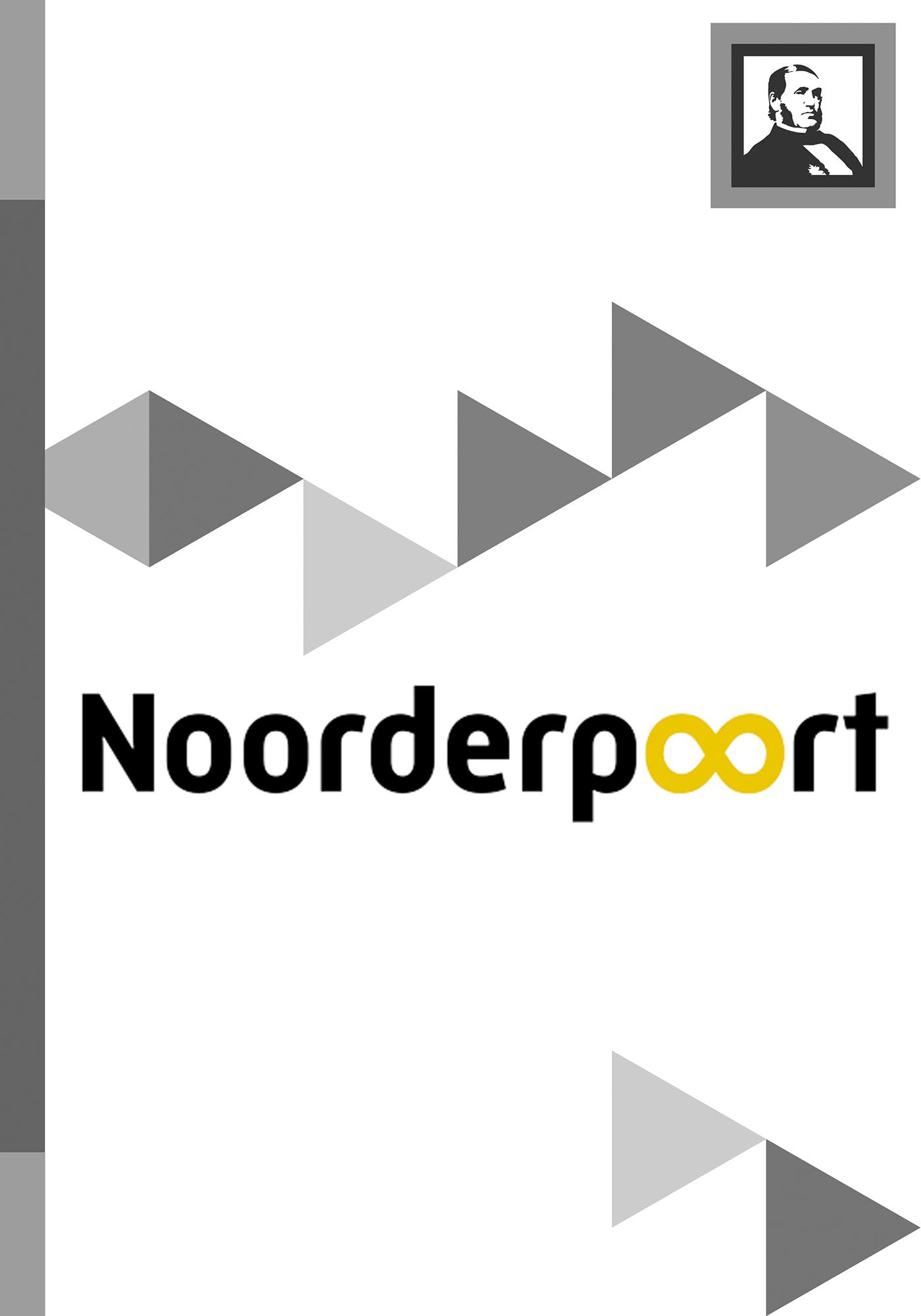 Afbeelding van Noorderpoort Logistiek Teamleider Veva