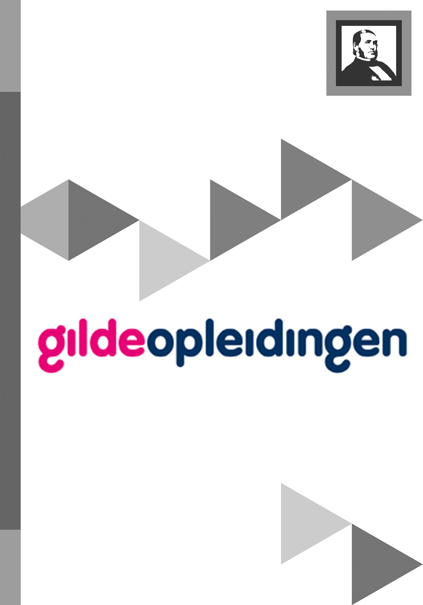 Afbeelding van Gilde Opleidingen Verkoopspecialist BBL leerjaar 1