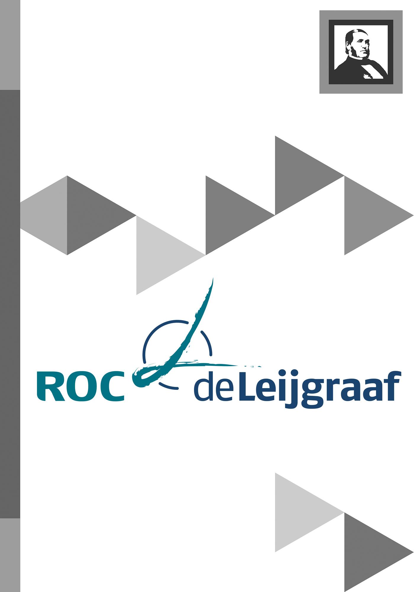 Afbeelding van ROC de Leijgraaf PO Ondernemer Retail cohort 2017