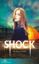 Afbeelding van Shock