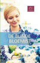 Afbeelding van De blinde bloemist