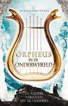 Afbeelding van Orpheus in de onderwereld