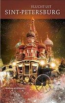 Afbeelding van Vlucht uit Sint-Petersburg 4