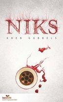 Afbeelding van Niks