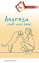 Afbeelding van Anarosa vindt een hond