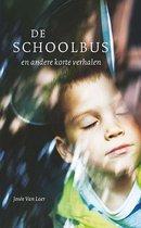 Afbeelding van De schoolbus en andere korte verhalen