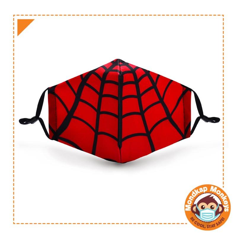 Afbeelding van Spider