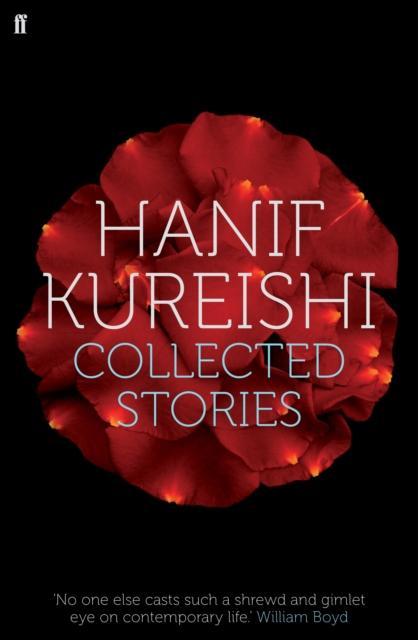 Afbeelding van Collected Stories