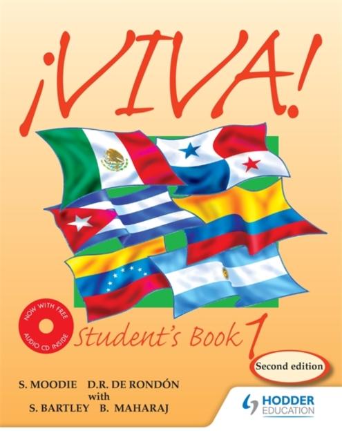 Afbeelding van Viva