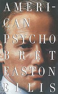 Afbeelding van American Psycho