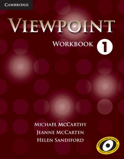 Afbeelding van Viewpoint