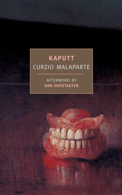Afbeelding van Kaputt