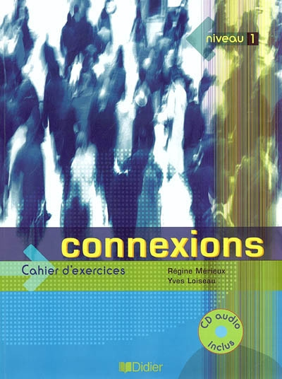 Afbeelding van Connexions