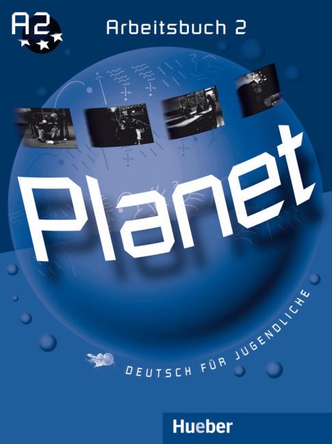 Afbeelding van Planet
