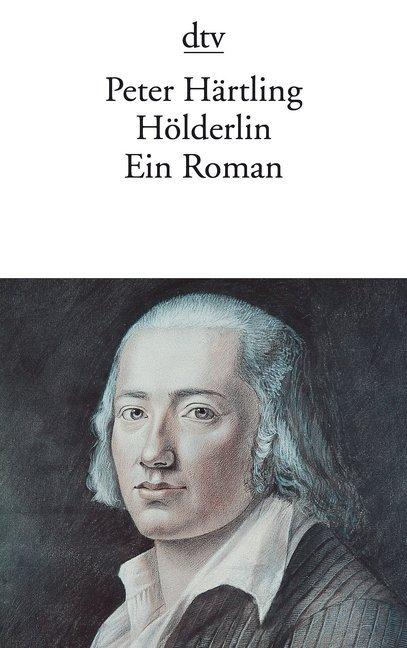 Afbeelding van Hölderlin
