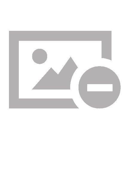 Afbeelding van Link Up - Intermediate