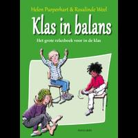 foto van Klas in balans