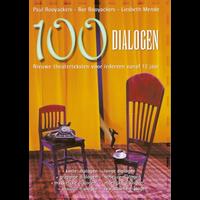 foto van 100 dialogen