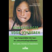 foto van Kinesiologie voor kinderen